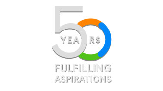 50 Years of Experience