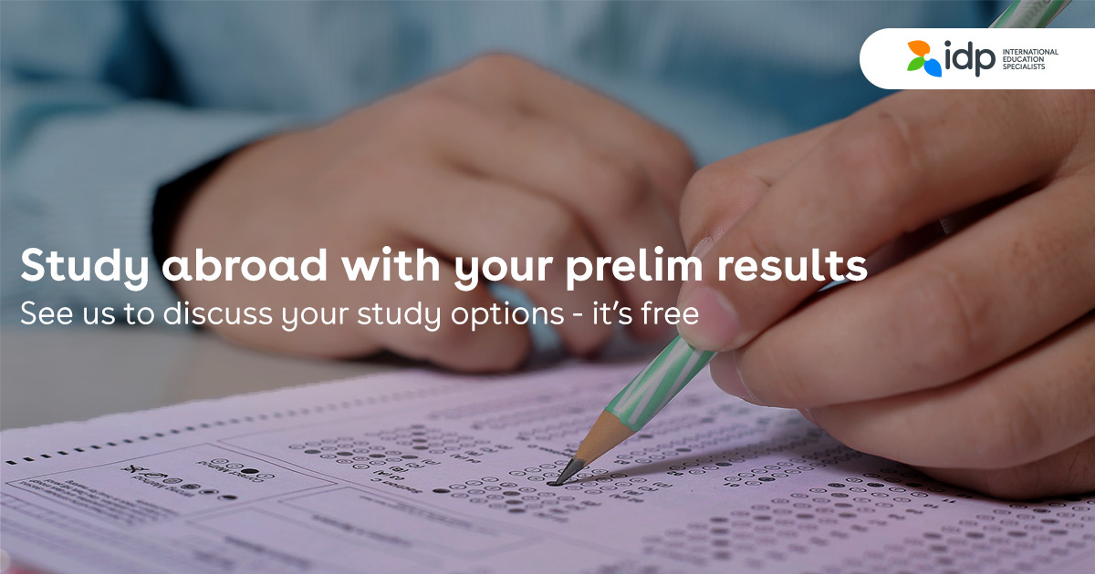 apply-uni-prelim-results