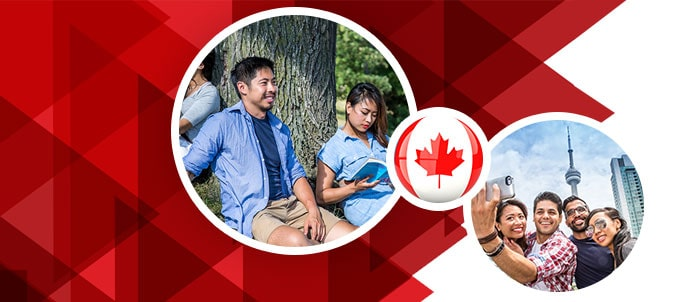 plan to study in canada