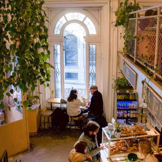 montreal foodie spots